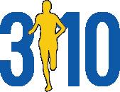 310 Running