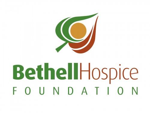 Bethell Hospice